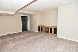 Photo 34: 77 Christie Park View SW in Calgary: Christie Park Detached for sale : MLS®# A1069071