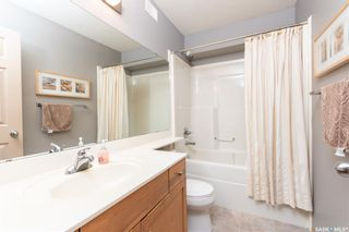 Photo 16: 10339 Wascana Estates in Regina: Wascana View Residential for sale : MLS®# SK870508