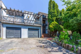 Photo 1: 1610 GILES PLACE in Burnaby: Sperling-Duthie House for sale (Burnaby North)  : MLS®# R2611437