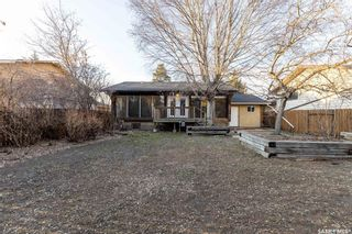 Photo 39: 158 Costigan Road in Saskatoon: Lakeview SA Residential for sale : MLS®# SK851699