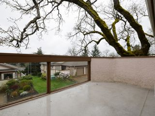 Photo 13: 40 901 Kentwood Lane in Saanich East: Townhouse for sale