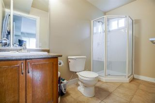 Photo 15: 33068 PHELPS AVENUE in Mission: Mission BC House for sale : MLS®# R2257988