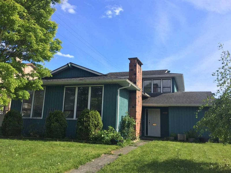 FEATURED LISTING: 14168 72 Avenue Surrey
