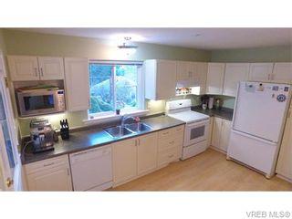 Photo 5: 5190 B Sooke Rd in SOOKE: Sk 17 Mile House for sale (Sooke)  : MLS®# 742956