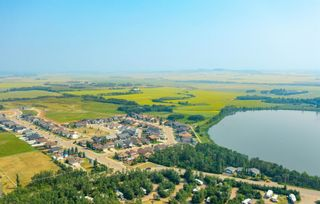 Photo 11: 5901 50 Avenue: Rural Red Deer County Rural Land/Vacant Lot for sale : MLS®# E4232886