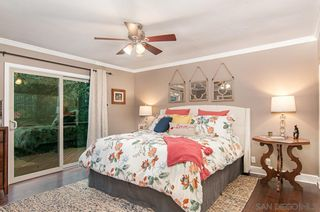 Photo 9: MOUNT HELIX House for sale : 4 bedrooms : 4326 Calavo Drive in La Mesa