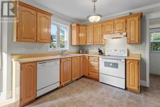 Photo 17: 19 Goldeneye Place in Mount Pearl: House for sale : MLS®# 1237845