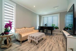 Photo 7: 5474 DUNDEE Street in Vancouver: Collingwood VE 1/2 Duplex for sale (Vancouver East)  : MLS®# R2587238