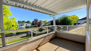 Photo 18: 2633 KITCHENER Street in Vancouver: Renfrew VE House for sale (Vancouver East)  : MLS®# R2595654