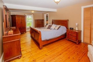 Photo 14: 247 Northwest Road in Lilydale: 405-Lunenburg County Residential for sale (South Shore)  : MLS®# 202113441