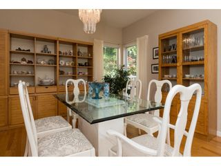 """Photo 6: 15022 SEMIAHMOO Place in Surrey: Sunnyside Park Surrey House for sale in """"Semiahmoo Wynd"""" (South Surrey White Rock)  : MLS®# R2115497"""