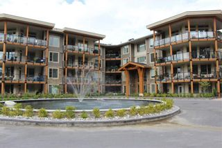 """Photo 19: 307 45746 KEITH WILSON ROAD Road in Sardis: Vedder S Watson-Promontory Condo for sale in """"ENGLEWOOD COURTYARD"""" : MLS®# R2564471"""