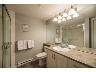 "Photo 22: 112 15621 MARINE Drive: White Rock Condo for sale in ""Pacific Pointe"" (South Surrey White Rock)  : MLS®# R2553233"