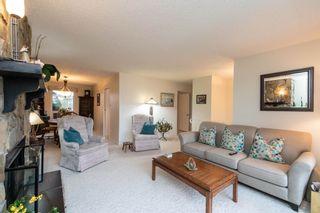 Photo 5: 7228 152A Avenue in Edmonton: Zone 02 House for sale : MLS®# E4245820
