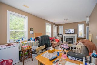 """Photo 31: 33561 12TH Avenue in Mission: Mission BC House for sale in """"College Heights"""" : MLS®# R2577154"""