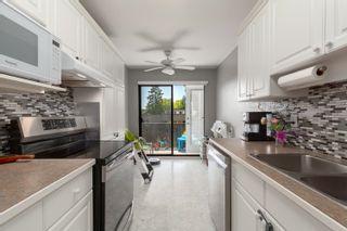 "Photo 10: 314 8740 NO. 1 Road in Richmond: Boyd Park Condo for sale in ""Apple Greene Park"" : MLS®# R2621668"