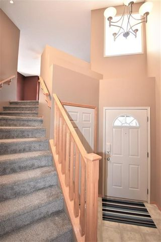 Photo 9: 10 TUSCANY RAVINE Manor NW in Calgary: Tuscany Detached for sale : MLS®# C4280516