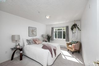 Photo 13: 102 1196 Sluggett Rd in BRENTWOOD BAY: CS Brentwood Bay Condo for sale (Central Saanich)  : MLS®# 838000