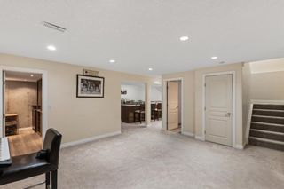 Photo 35: 29 Sherwood Terrace NW in Calgary: Sherwood Detached for sale : MLS®# A1129784
