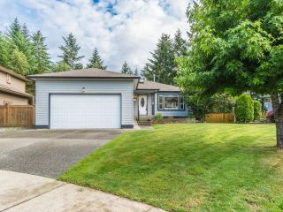 Photo 54: 6015 JOSEPH PLACE in NANAIMO: Na Pleasant Valley House for sale (Nanaimo)  : MLS®# 819702