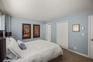 Photo 16: 20 14 Erskine Lane in : VR Hospital Row/Townhouse for sale (View Royal)  : MLS®# 871137