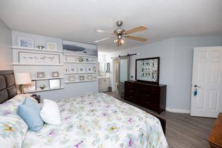 Photo 14: 112 10935 21 Avenue in Edmonton: Zone 16 Condo for sale : MLS®# E4252283