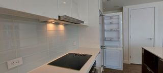 """Photo 14: 807 1308 HORNBY Street in Vancouver: Downtown VW Condo for sale in """"Salt"""" (Vancouver West)  : MLS®# R2605361"""