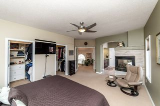 Photo 36: 4 Kendall Crescent: St. Albert House for sale : MLS®# E4236209
