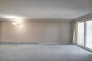 Photo 21: 1216 2395 Eversyde in Calgary: Evergreen Apartment for sale : MLS®# A1125880