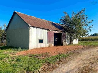 Photo 6: 8989 Highway 221 in Sheffield Mills: 404-Kings County Vacant Land for sale (Annapolis Valley)  : MLS®# 202125781