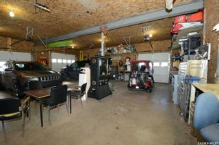 Photo 43: RM of Meota, Aquadeo Acreage in Aquadeo: Residential for sale : MLS®# SK846714