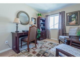 """Photo 27: 21048 86A Avenue in Langley: Walnut Grove House for sale in """"Manor Park"""" : MLS®# R2565885"""