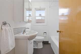 Photo 19: 12207 58 Street in Edmonton: Zone 06 House for sale : MLS®# E4242087