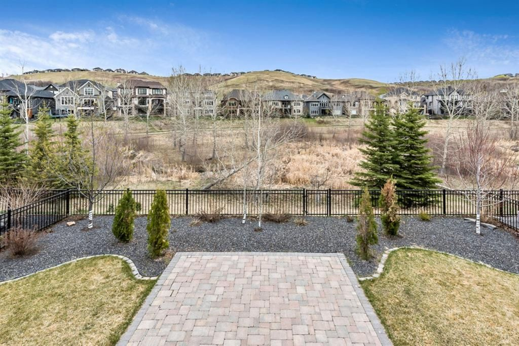 Photo 28: Photos: 72 Cranbrook Heights SE in Calgary: Cranston Detached for sale : MLS®# A1105486