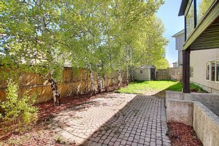 Photo 48: 46 West Cedar Place SW in Calgary: West Springs Detached for sale : MLS®# A1112742
