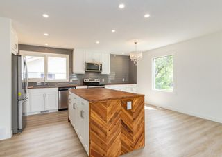 Photo 4: 6304 Tregillus Street NW in Calgary: Thorncliffe Detached for sale : MLS®# A1116266