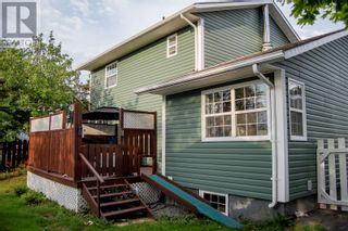 Photo 4: 26 Collishaw Crescent in Gander: House for sale : MLS®# 1235952