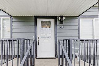 Photo 21: 610 Nicol St in : Na South Nanaimo House for sale (Nanaimo)  : MLS®# 876612