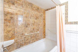 Photo 26: 12038 212 Street in Maple Ridge: Northwest Maple Ridge House for sale : MLS®# R2482553