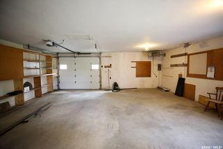 Photo 37: 214 2nd Avenue in Gray: Residential for sale : MLS®# SK866617