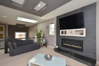 Photo 25: 697 TUSCANY SPRINGS Boulevard NW in Calgary: Tuscany Detached for sale : MLS®# A1060488