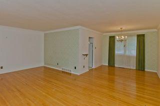 Photo 12: 7208 11 Street SW in Calgary: Kelvin Grove Detached for sale : MLS®# A1079702