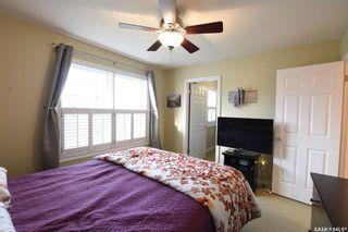 Photo 15: 5039 Donnelly Crescent in Regina: Garden Ridge Residential for sale : MLS®# SK809306