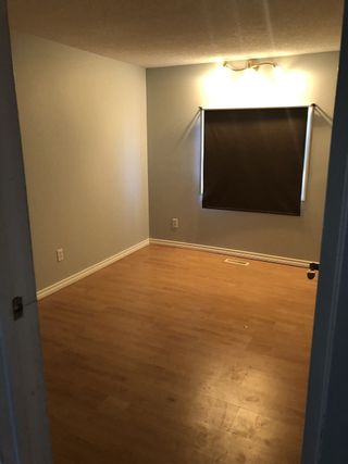 Photo 9: 1831 10770 Winterburn Road NW in Edmonton: Zone 59 Mobile for sale : MLS®# E4227749
