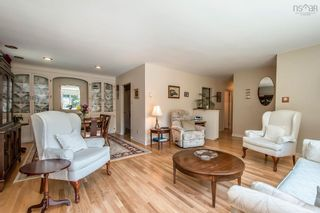 Photo 6: 2825 Joseph Howe Drive in Halifax: 4-Halifax West Residential for sale (Halifax-Dartmouth)  : MLS®# 202123157