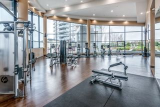 Photo 17: 1101 5611 GORING STREET in Burnaby: Central BN Condo for sale (Burnaby North)  : MLS®# R2186866