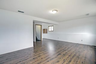 Photo 24: 156 Taradale Close NE in Calgary: Taradale Detached for sale : MLS®# A1115791