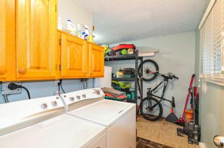 Photo 8: 5 270 Evergreen Rd in : CR Campbell River Central Row/Townhouse for sale (Campbell River)  : MLS®# 859321