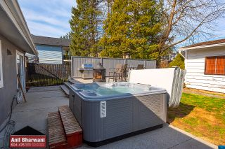 Photo 33: 32035 SCOTT Avenue in Mission: Mission BC House for sale : MLS®# R2550504