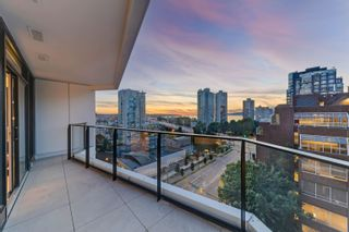 Photo 10: 903 889 PACIFIC STREET in Vancouver: Downtown VW Condo for sale (Vancouver West)  : MLS®# R2614072